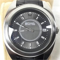 High End  Designer Jewelry, Accessories, Watches, Coins