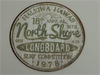 North Idaho Online  #49 Big Christmas Auction