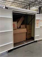 1-800-Pack-Rat AURORA CO Storage Auction