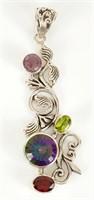 Roadshow Antiques Last Minute Jewelry Auction