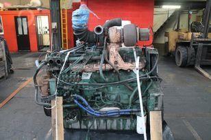 VOLVO D7C at TruckLocator.ie