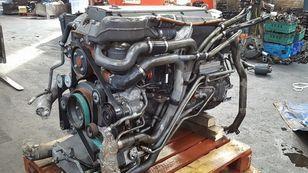2006 MERCEDES-BENZ OM926LA at TruckLocator.ie