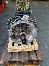 ZF 6AS1000 at TruckLocator.ie