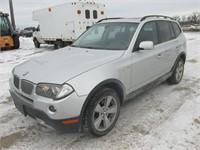 Online Auto Auction December 14 2020 MTS/Bell & Donators