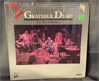 Grateful Dead Closing Tuesday Dec. 15th @ 9AM