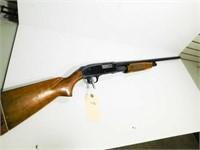 21/21Remington - Harrington & Richardson - Marlin- Ammo