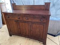 DEC. 15  AUCTION