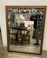 Online-Only Furniture Auction (Ending 12/15/2020)