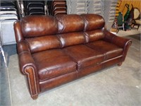 December Antique, Collectible & Household Auction