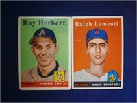 Sports Cards & Memorabilia Dec 2020 Online Auction