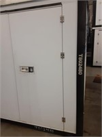 1-800-Pack-Rat WEST PALM BEACH Storage Auction