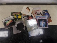 Estate of Mr. Jerry Ball Online Auction 4 of 4