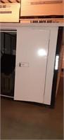 1-800-Pack-Rat CHESAPEAKE VA Storage Auction