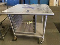 Waco ISD Surplus Online Auction