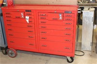 ONLINE: Tools & More - Another Ellsworth Auction