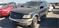 Southwest Auto Tow - Dallas - Online Auction JJ 12/18/2020