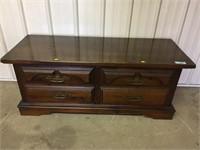 12/14/20-12/21/20 Furniture Auction