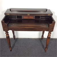 Online Only, Antiques, Collectibles, Silver, Clocks, Jewelry