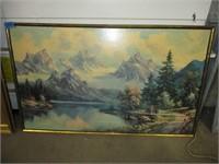 Select Online Auction