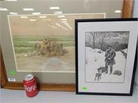 Dixon's Crumpton Auction December 16, 2020