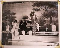 Photograph Autograph & Ephemera Online Auction