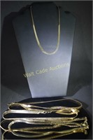 Jewelry & Gift Online Auction - Longview, Tx #1312