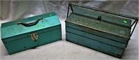 Multiple Consignor Antique & Collectibles Online Auction