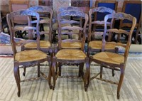 Lovely French Antiques and Collectibles. 12.12.2020 at 11am.