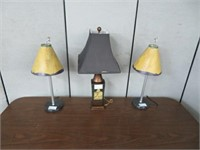HUGE ANTIQUES, COLLECTIBLES, JEWELLERY & FURNITURE AUCTION