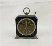Gunsmith Coins Antiques Fishing Painesville Estate Auction