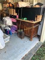 Diana Mini Storage - Online Auction - Diana, Tx #1307