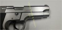 S&W Model 5906 9mm