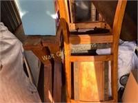 UHAUL - Mansfield Online Auction - Shreveport, LA #1311