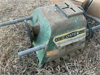 Tools, Equipment, Antiques, Household, Furniture, and More!!