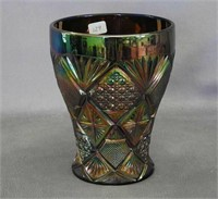 Carnival Glass Online Only Auction #211 - Ends Dec 20 - 2020