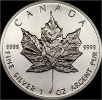 Tues. Dec. 22 650 Lot Silver Coin Stocking Stuffer Auction