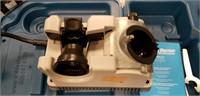 Drill Doctor 750 X Bit Sharpener