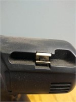 Power pro carft 18 volt 3/8 cordless drill