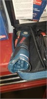 Bosch 12V multi position Screwdriver
