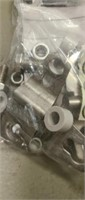 S Induatrial Stainless Steel Enclosure NEMA 4X.