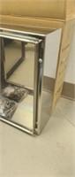 S Industrial Stainless Steel Enclosure NEMA 4X.