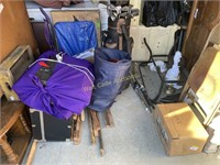 A-AAA Discount Storage - Online Auction - Longview, Tx #1316