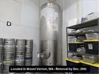 SKAGIT RIVER BREWERY - ONLINE ONLY