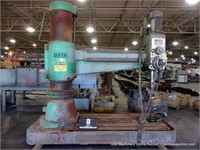 1299 Machinery Online Auction, January 18, 2021