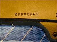 OFFSITE-3030 MARLIN