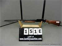 1293 Guns & Ammo Online Auction March xx, 2021
