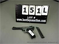 1293 Guns & Ammo Online Auction February xx, 2021