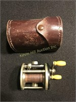 Antique & Vintage Rods & Reels