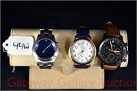 Jan 4, 2021 - Swarovski Crystals and Wristwatches