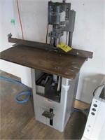 Batson Printing